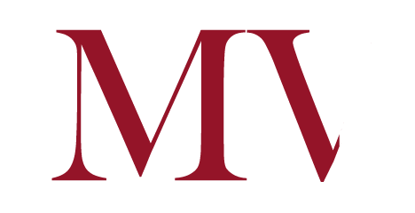 MRC-MV-inv