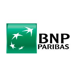 bnp-p