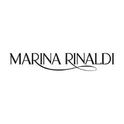 marina-rinaldi
