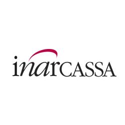 iner_cassa