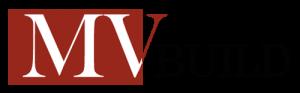 logo-MV-BUILD