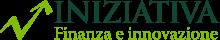 iniziativa-logo